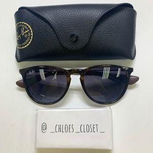 🕶️Ray-Ban Custom RB4171 Sunglasses/1018/VA655🕶️